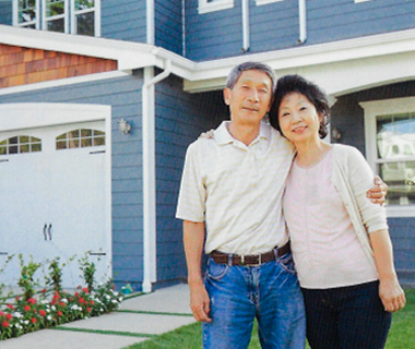 What Seniors Should Know Before Hiring A Contractor
